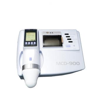 BioCon-900