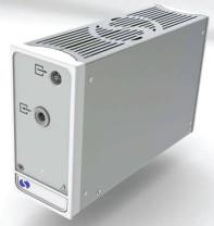 Multigas_Module