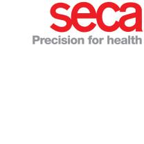 SECA logo square top