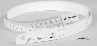 big-UMRU-002