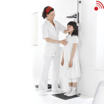 seca 264_nurse_positioning_child_RGB