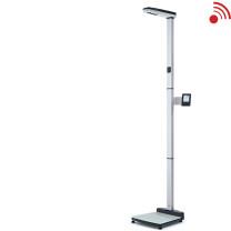 seca 286_ wireless