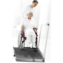 Aged Care & Rehab Products