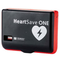 HeartSave-One_thumb