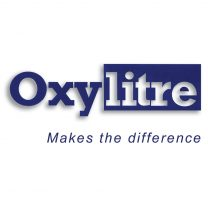 Oxylitre