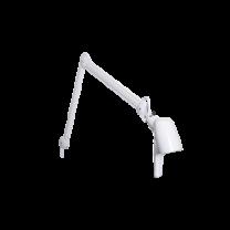 big-carelite-led_105cm